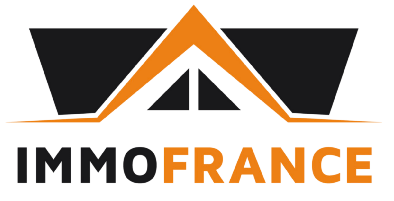 IMMO FRANCE